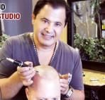 Tamir • Deja Vu's Hair Specialist / Founder